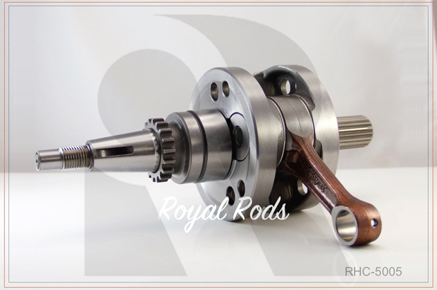 HONDA Crankshaft Rod RHC-1505