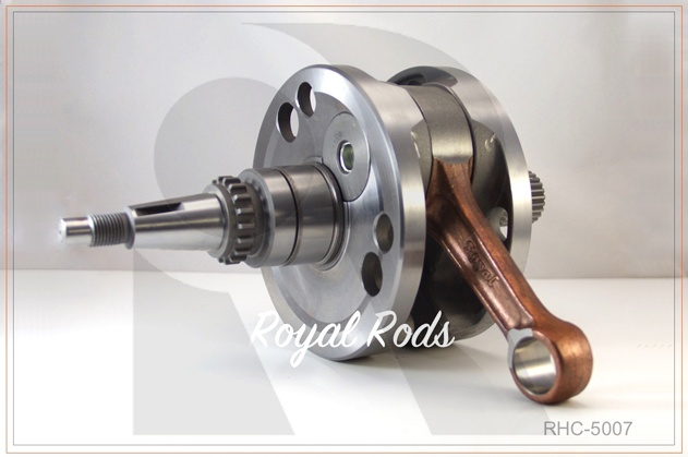 HONDA Crankshaft Rod RHC-1507