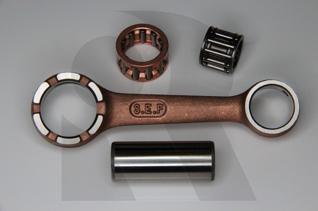 RO-8001 ATV Connecting Rod