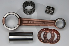 RS-3007 Suzuki Connecting Rods