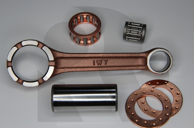 RY-2004 Yamaha Connecting Rod