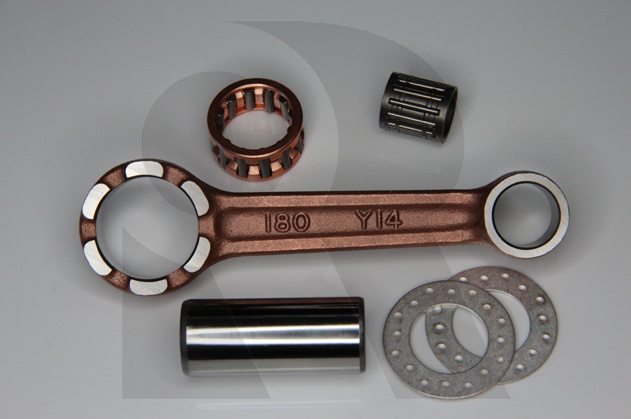 RY-2005 Yamaha Connecting Rod
