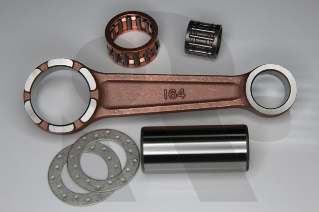 RY-2010 Yamaha Connecting Rods