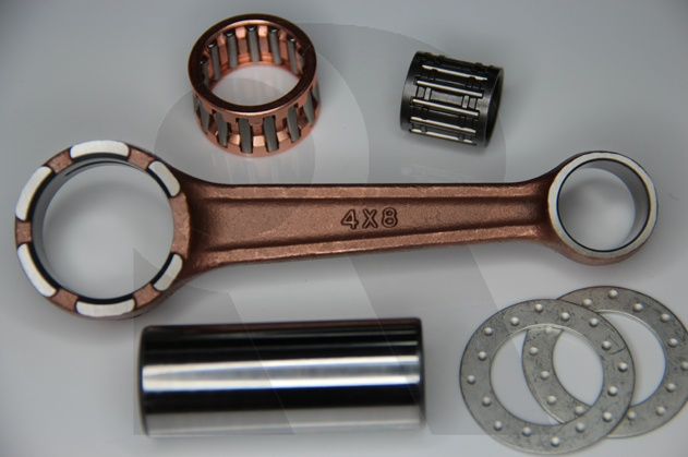 RY-2014 Yamaha Connecting Rod