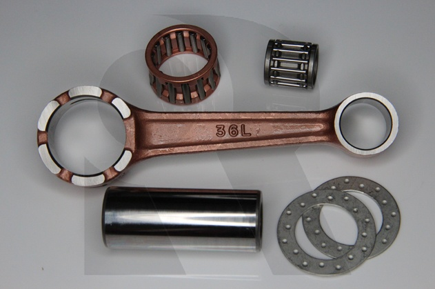 RY-2033 Yamaha Connecting Rod