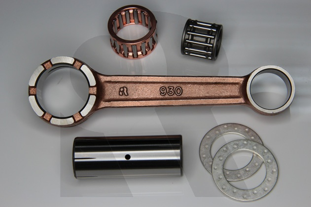 RS-3103 SUZUKI Outboard Connecting Rod
