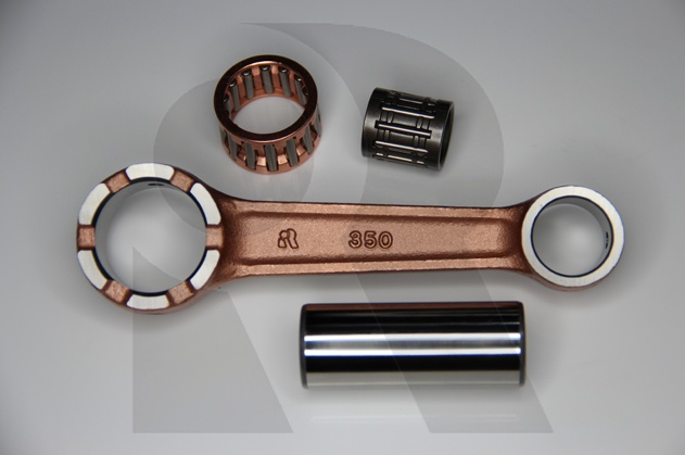 RY-2108 YAMAHA Outboard Connecting Rod