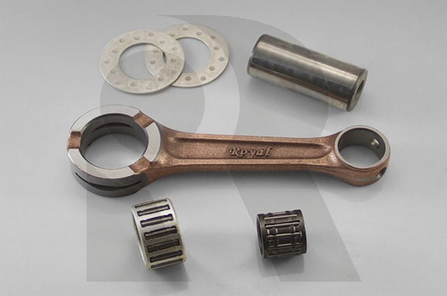 RM-6208 KTM Connecting Rod