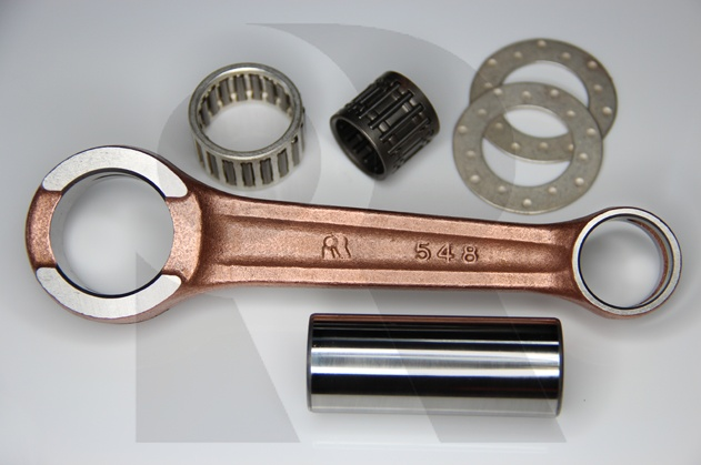 RM-6201 KTM Connecting Rod